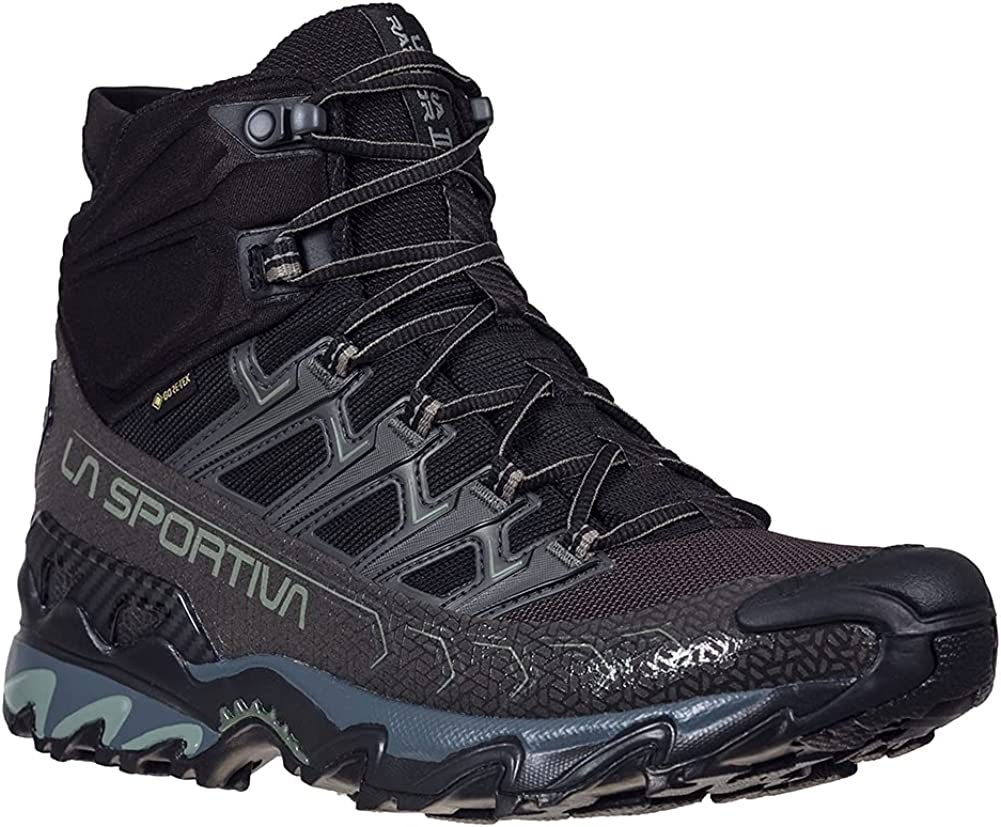 La Sportiva shop Ultra Raptor II 35% OFF Mid Hiking GTX Men's Boot -