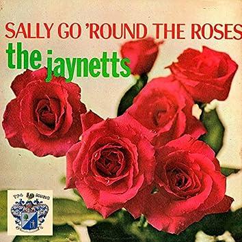 Sally Go 'Round the Roses