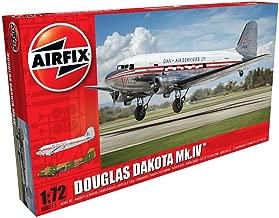 Airfix Douglas Dakota 1:72 Plastic Model Kit