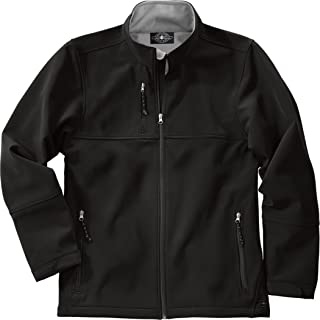 Men's Ultima Soft Shell Jacket from
