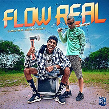 Flow Real