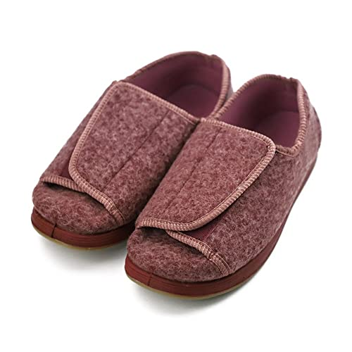 47ef00270c64 Women s Extra Wide Diabetic Shoes