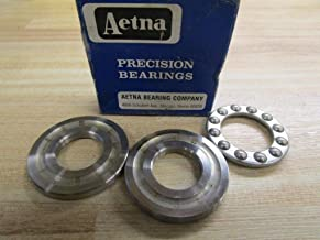 AETNA PRECISION BEARINGS  E14  E 14
