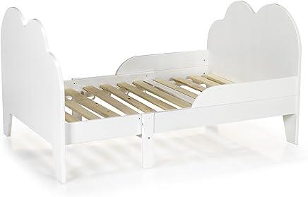 Amazon Fr Matelas Lit Evolutif Ikea Voir Aussi Les