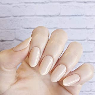 Best oval false nails Reviews