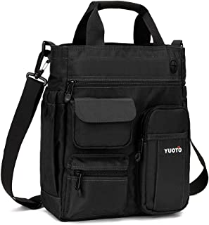 Best bag with multiple pockets Reviews