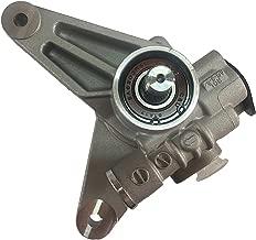 Roadstar Professional Power Steering Pump Fit for 07-13 Acura Mdx 05-10 Honda Odyssey