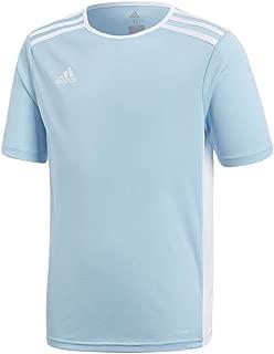 uniform blue adidas