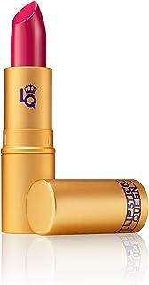 LIPSTICK QUEEN SAINT Lipstick, Bright Berry, 3.5 g