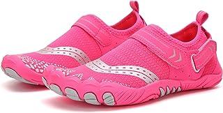 أحذية، أحذية الرحلات سريعة الجفاف للنساء الرجال أحذية رياضية خفيفة الوزن للشاطئ قارب الكاياك