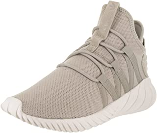 Women's Tubular Dawn Originals Running Shoe