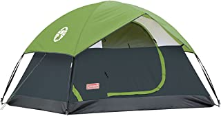 Best inflatable tents for sale Reviews