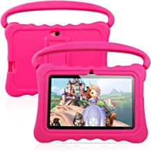 Best 7 inch tablet pc Reviews