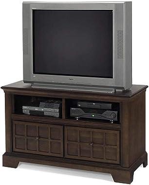 Progressive Furniture Casual Traditions Media Chest