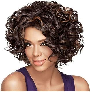 sherri shepherd wigs soft curls