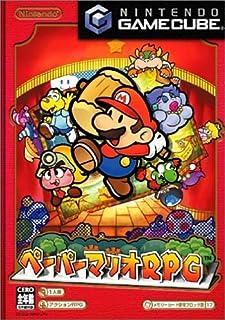 Mario Story 2 / Paper Mario 2 [Japan Import] by Nintendo [並行輸入品]
