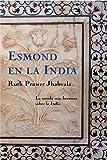Esmond En La India - Best-Seller (BEST-SELLERS)