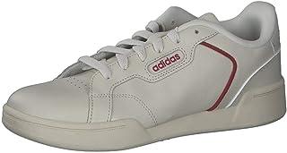 adidas Boys ROGUERA J