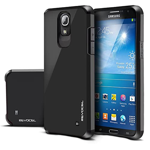 free shipping 59700 33c07 Otterbox Samsung Galaxy Mega Case and Belt Clip: Amazon.com