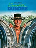 Crocodile Dundee [dt./OV]