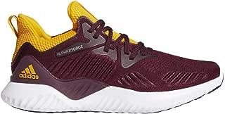 adidas Alphabounce Beyond NCAA Shoe Men's Running