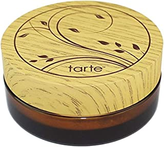 Best about tarte cosmetics Reviews