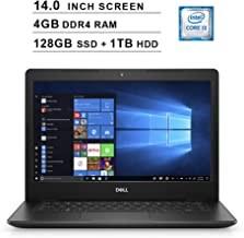dell inspiron 17 5000 series non touch specs