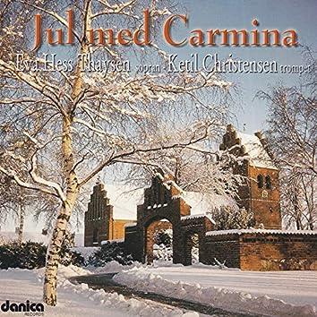 Jul Med Carmina