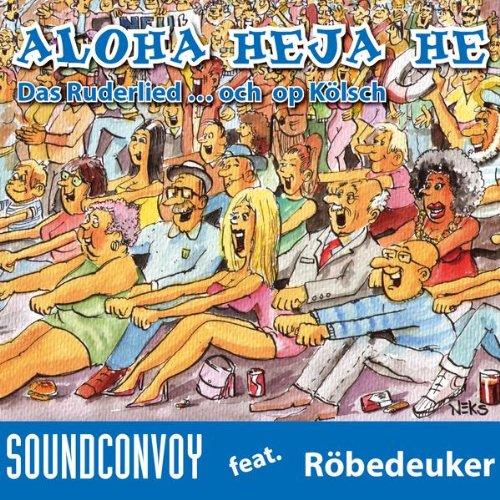 Aloha Heja He (Vor-Zurück Mix)