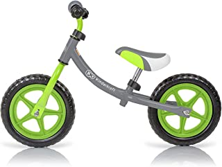 Kinderkraft 2Way Balance Bike
