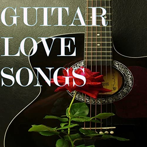 The Acoustic Guitars
