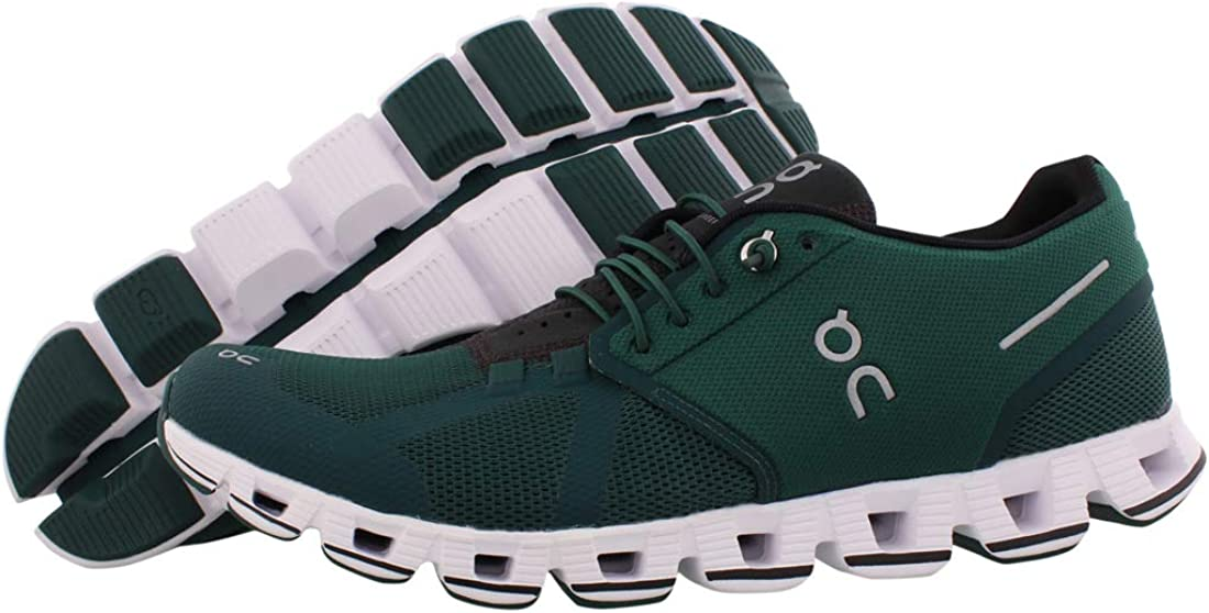 Cheap sale ON womens Low-top Albuquerque Mall Trainers