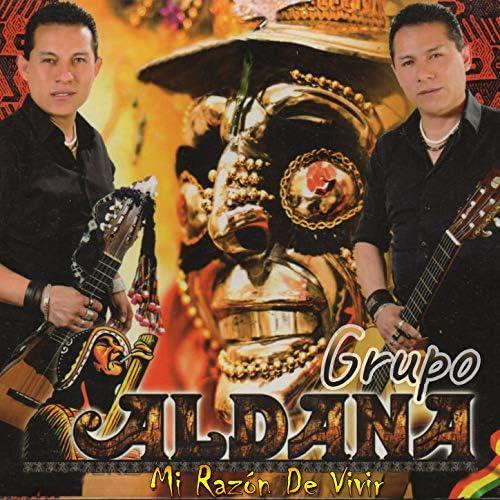 Grupo Aldana