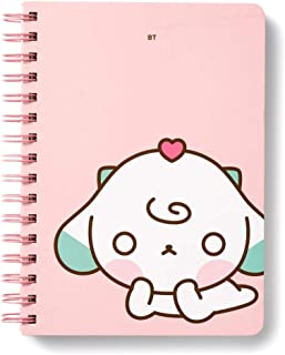 cute notebooks for back to school