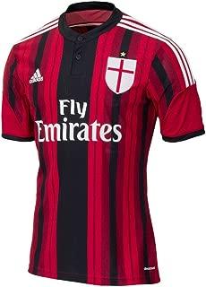 Best ac milan soccer jersey 2014 Reviews