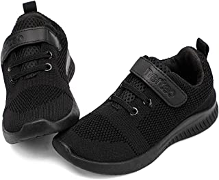 Toddler/Little Kid Boys Girls Shoes Running/Walking Sports Sneakers