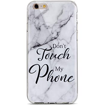 cover iphone 6s frasi