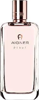 Debut by Etienne Aigner - perfumes for women - Eau de Parfum, 100ml