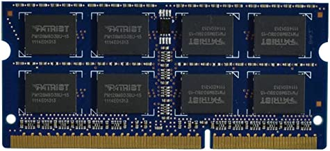 Best ddr2 677 4gb Reviews