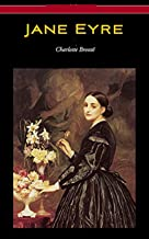 Jane Eyre Illustrated (English Edition)