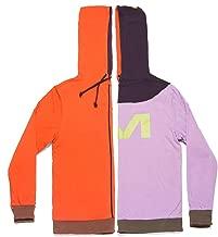 Best kenny mysterion hoodie Reviews
