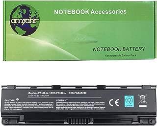 121ts0a0a laptop battery