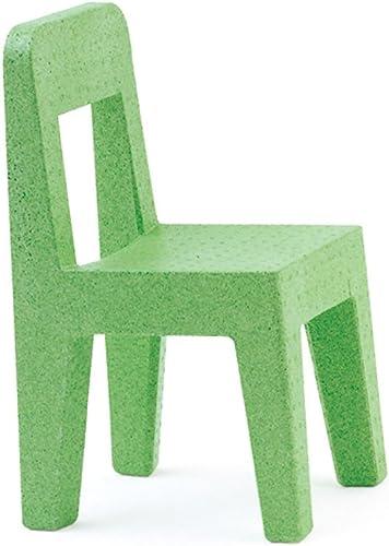 mas barato Magis Magis Magis Me Too seggio Lina Pop, Color verde  distribución global