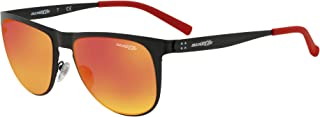 Arnette Sunglass For Men