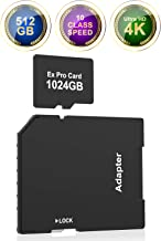 Best high memory card Reviews