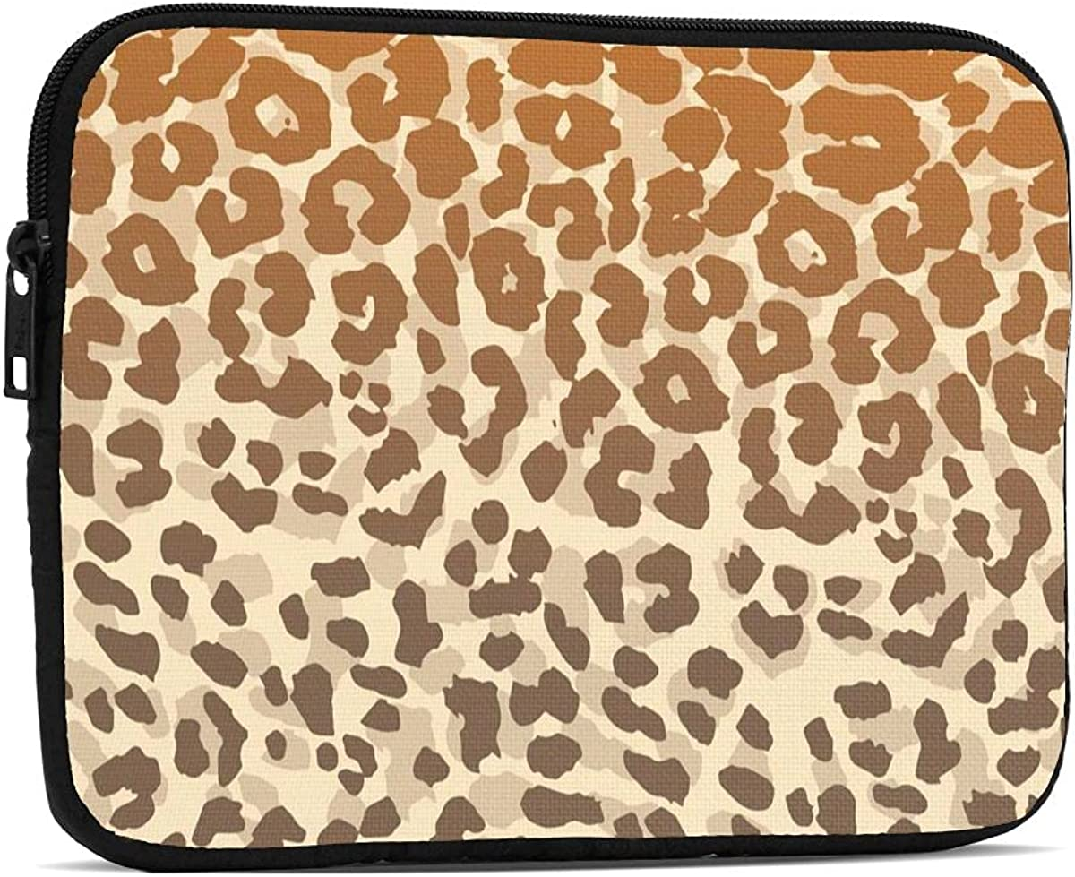 Leopard iPad Mini Year-end annual account Case Free Shipping New 5 Shockproof Sleeve Sl Tablet