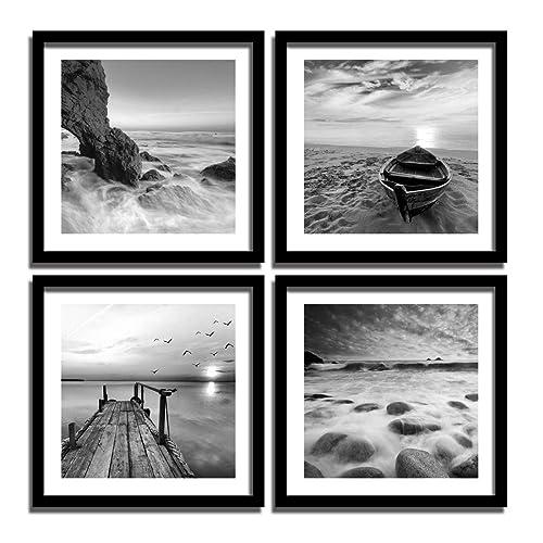 Framed Art Prints Amazon Com