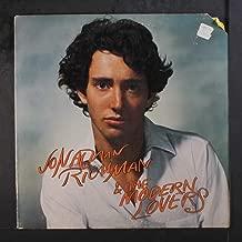Best modern lovers 1976 Reviews