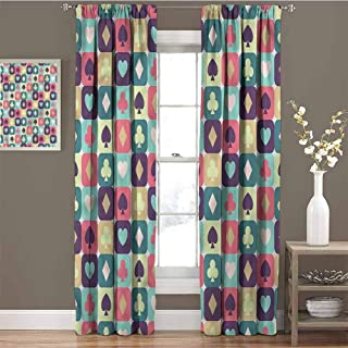 Best curtain rails prices game Reviews