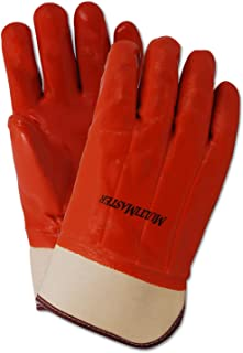 Best pvc insulated gloves Reviews
